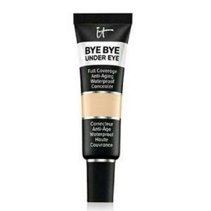 It Cosmetics Bye Bye Under Eye 11.5